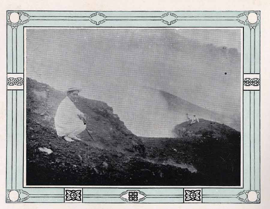 terremoto1917-59
