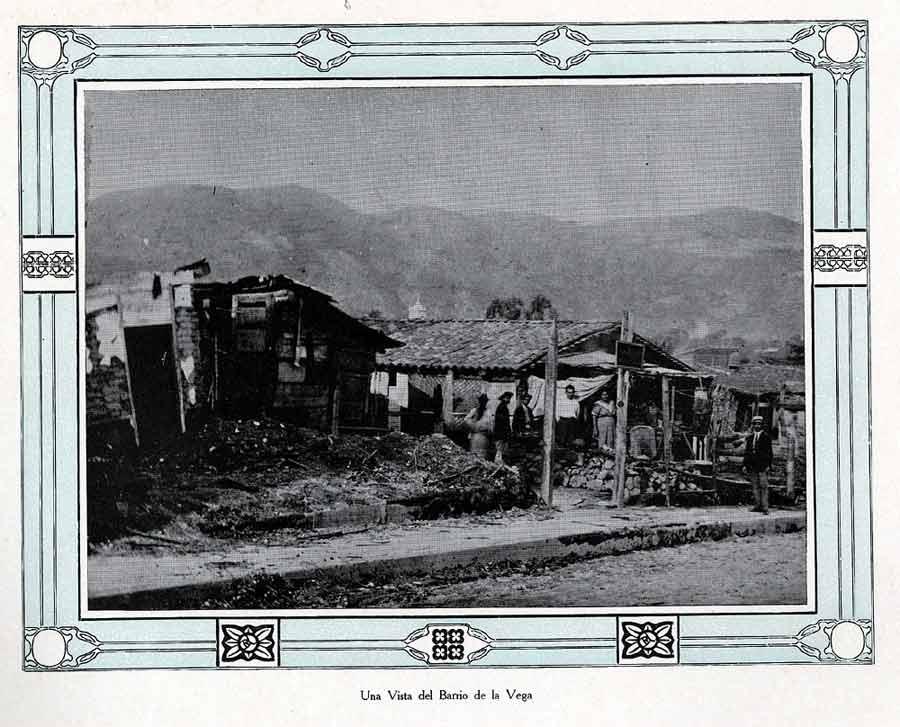 terremoto1917-77