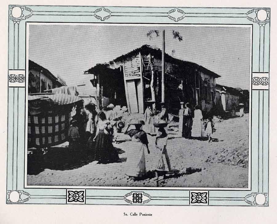 terremoto1917-78