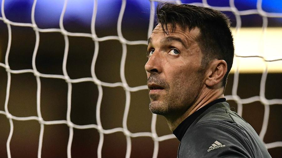 Real Madrid y Juventus tienen cita con la historia