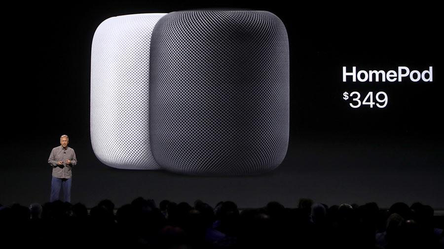 Apple lanzará nuevos productos durante su conferencia anual