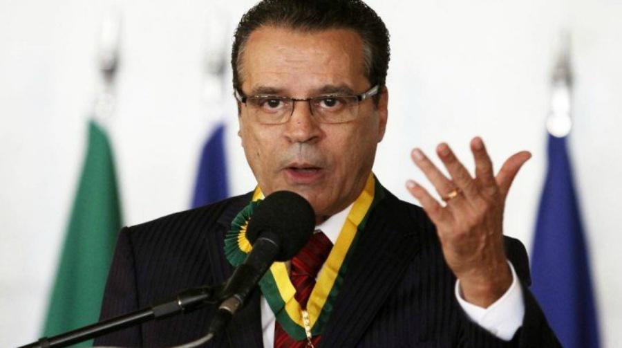 Temer recibe interrogatorio de la Policía sobre sospechas de corrupción