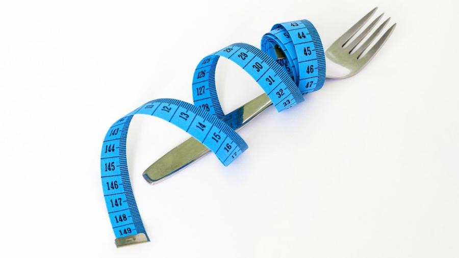 Comer mal mata más que el tabaco o la hipertensión