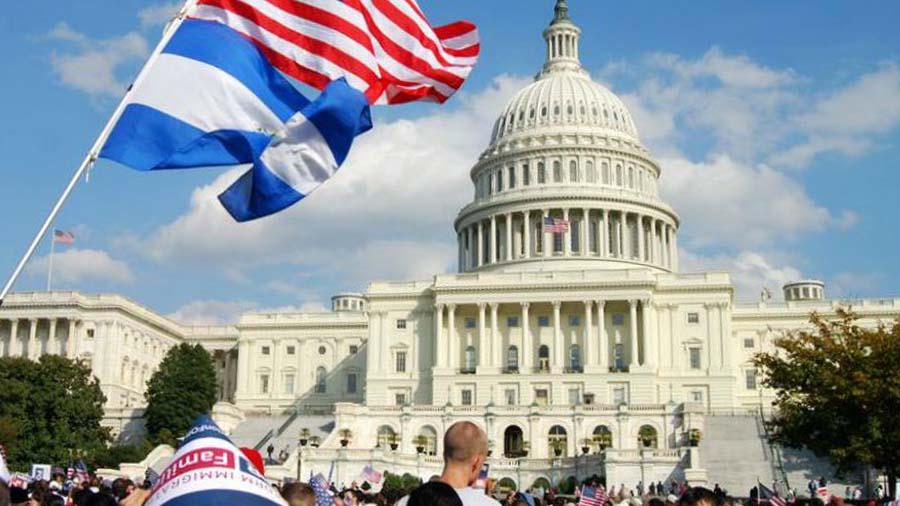 Videgaray en Miami: Puede haber diferencias con EEUU pero debemos trabajar juntos