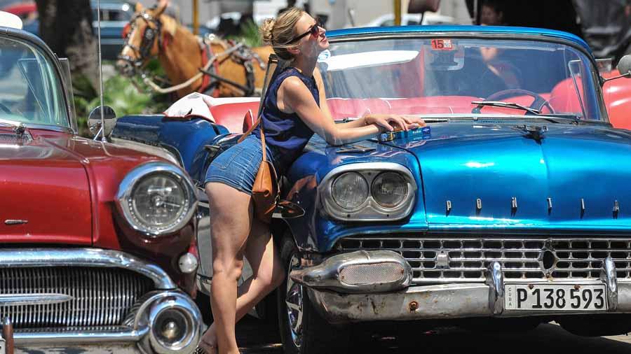 CUBA-US-TOURISM-FEATURES