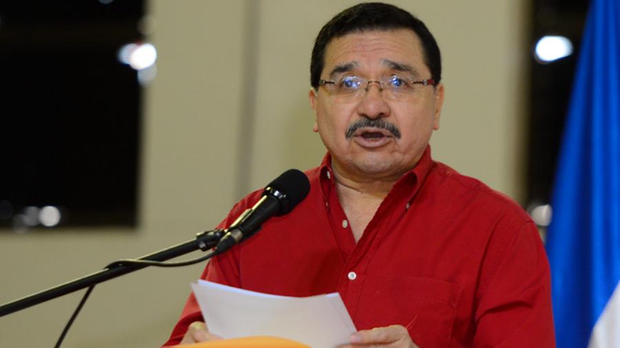 Nicaragua es sede del XXIII Encuentro del Foro de Sao Paulo