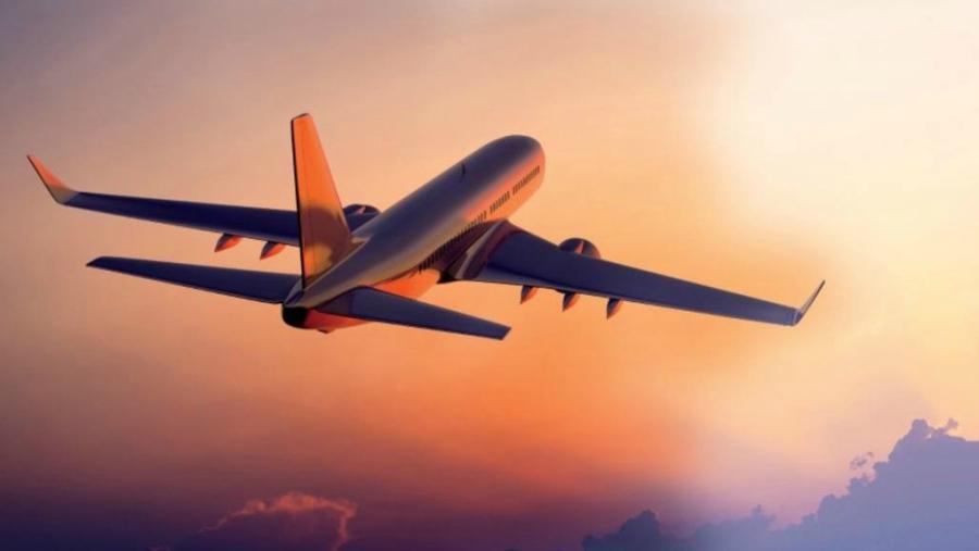 Nueva medida de seguridad para los viajeros
