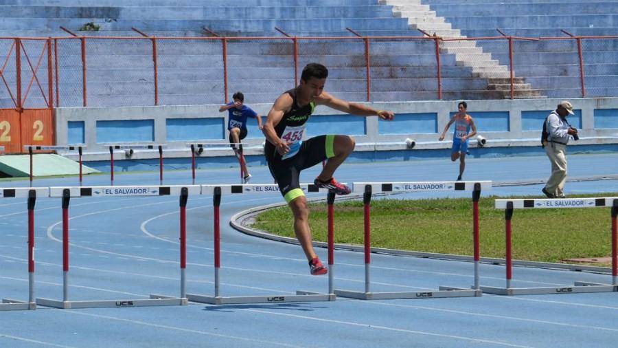 AtletismoOki3