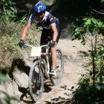 CiclismoOki