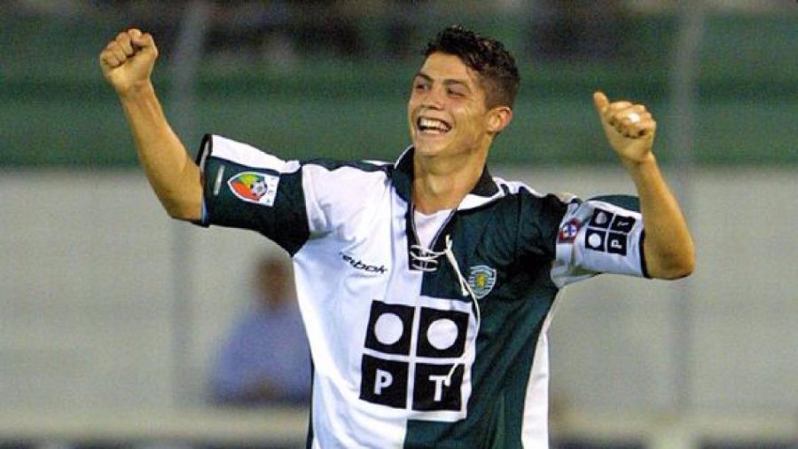 Messi sin sanción por empujón a árbitro en 2008