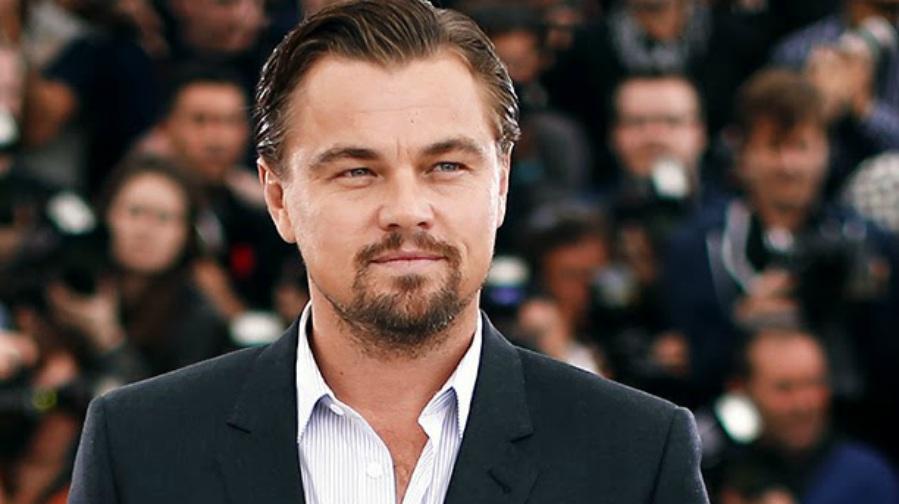 Lorena Rae, la nueva conquista de Leonardo DiCaprio