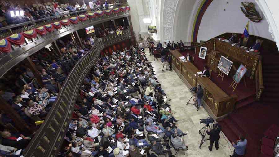 Tres detenidos por su presunta relación con los atentados de Cataluña