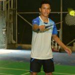 BadmintonOki1