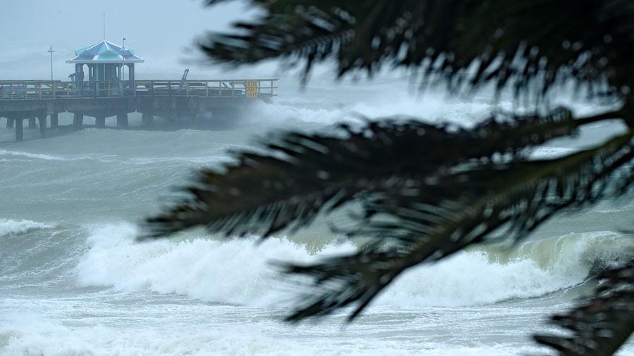 Resultado de imagen para tormentas tropical olivia