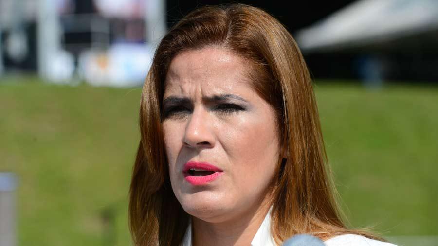 Hugo Martínez confía en prórroga del TPS en Estados Unidos