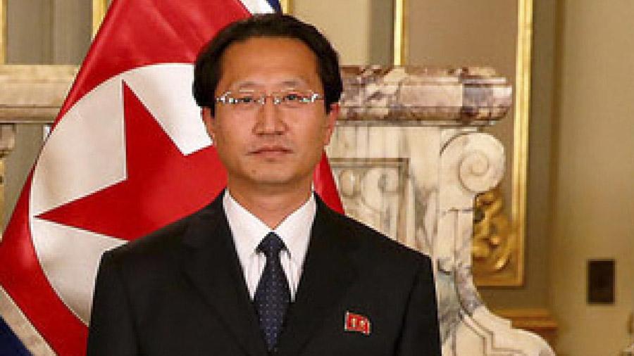 ONU busca restringir las exportaciones de petróleo a Corea del Norte