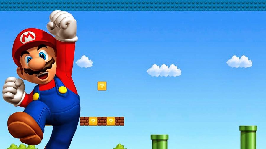 DS Pokébola y más juegos para Switch: lo nuevo de Nintendo