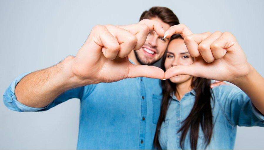8 Frases Que Todo Hombre Desea Escuchar Decir De La Mujer Que Ama