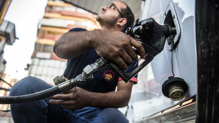 Nuevo aumento en el precio de los combustibles. Entérese aquí