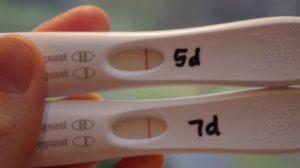 que probabilidad hay de quedar embarazada por el liquido preseminal