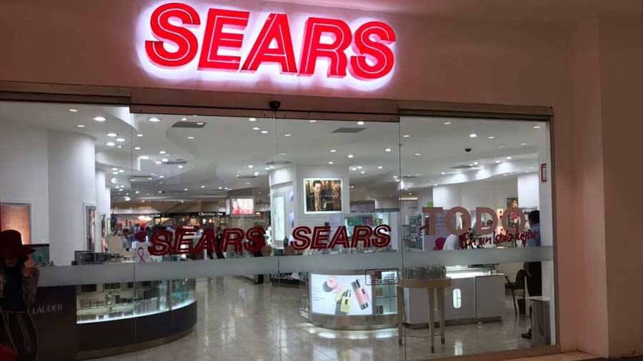 Vive en Sears el Festival de Perfumería y Cosméticos | elsalvador.com