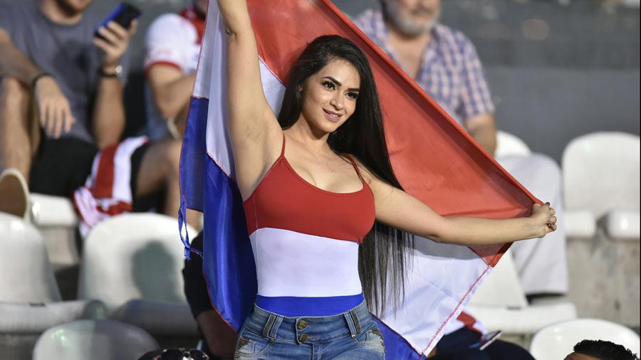 Fotos de chicas bonitas de venezuela 60