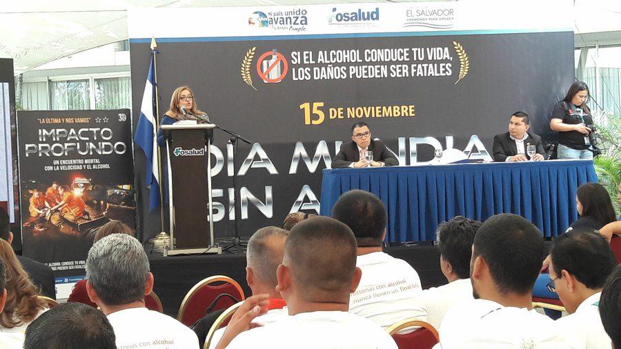 Integran frente contra venta de alcohol a menores en la CDMX