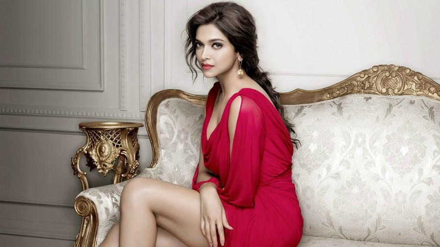 Político hindú ofrece 1.6 millones por la cabeza de famosa actriz