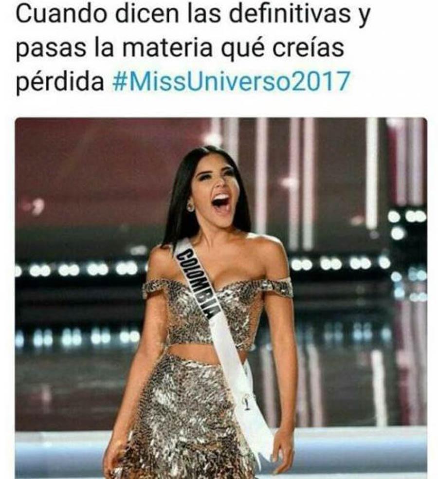 Memes-Miss-Universo_01