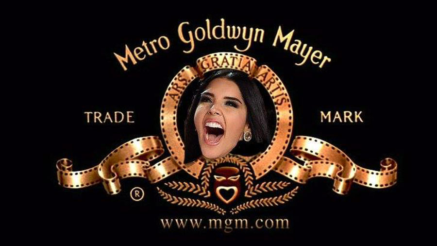 Memes-Miss-Universo_02