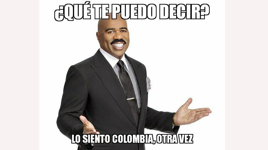 Memes-Miss-Universo_04
