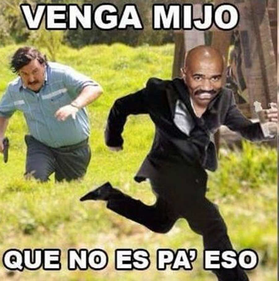 Memes-Miss-Universo_05