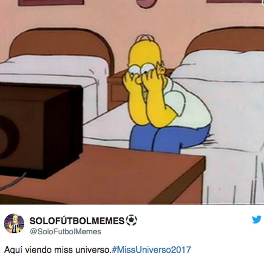 Memes-Miss-Universo_06