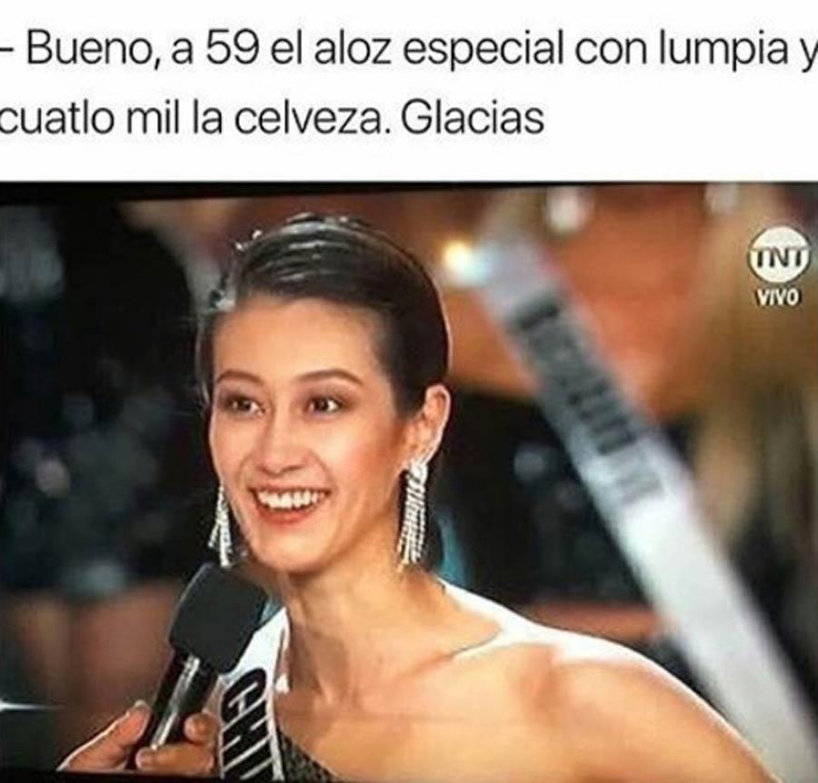 Memes-Miss-Universo_08