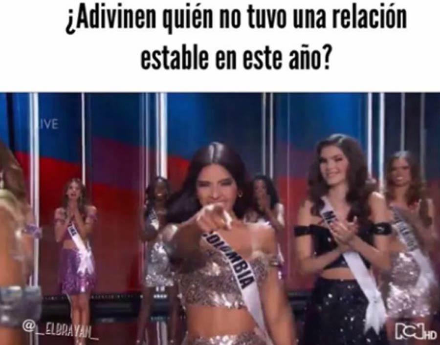 Memes-Miss-Universo_09