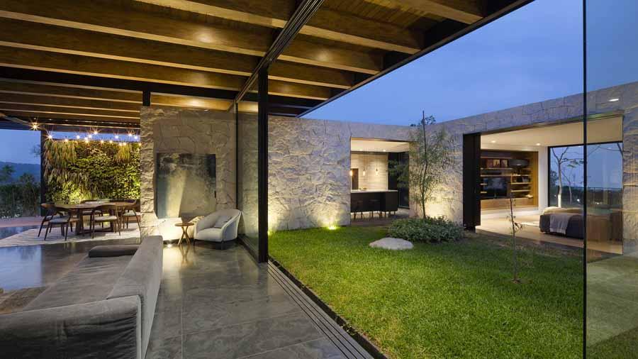 Mundial de Arquitectura