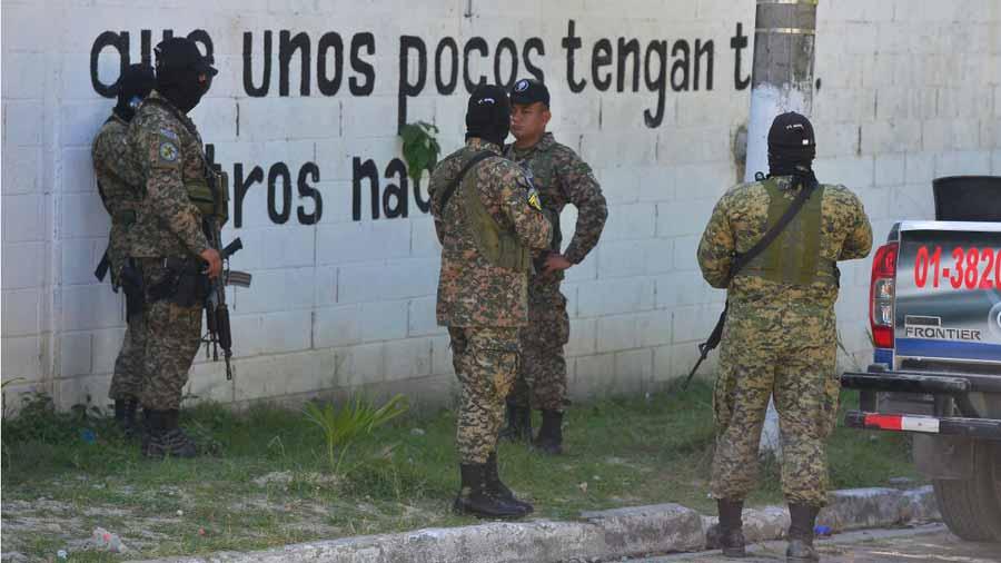 Tiroteo-Comunidad-Las-Islas-las-en-San-Bartolo-04