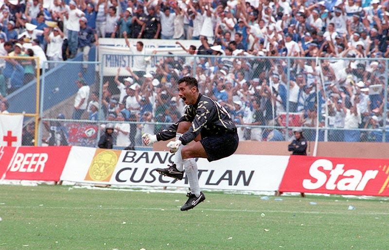 Fallecio Raul Antonio Garcia 1962-2018. 07