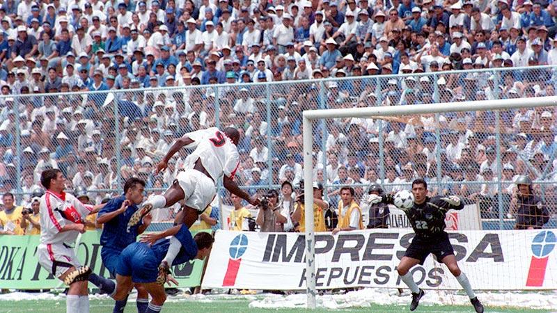 Fallecio Raul Antonio Garcia 1962-2018. 101