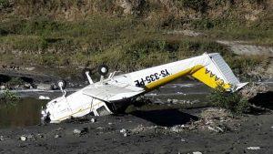 Accidentes de Aeronaves (Civiles) Noticias,comentarios,fotos,videos.  - Página 7 Accidente-aereo_02-300x169