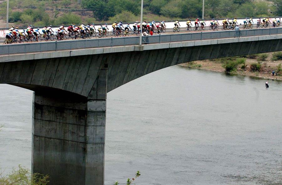 Archivo Puente Cuscatlan
