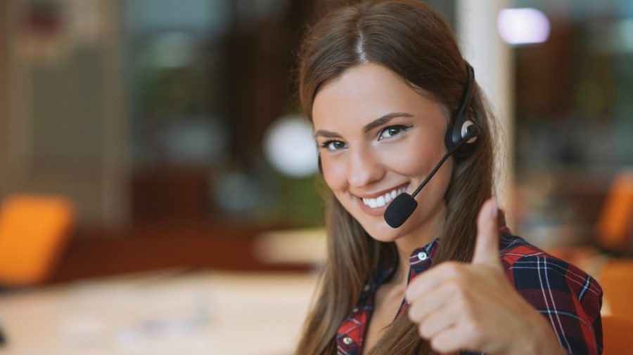 foto de 10 cualidades necesarias en servicio al cliente
