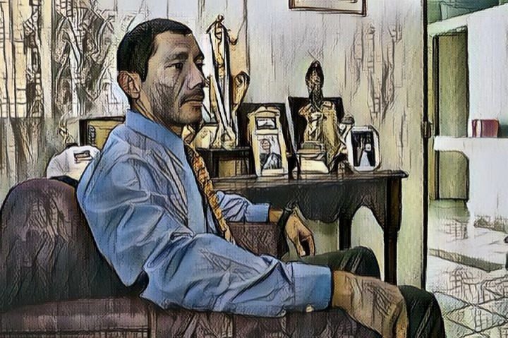 Fallecio Raul Antonio Garcia 1962-2018. RA%C3%9AL-GARC%C3%8DA-ART-EDH-DEPORTES