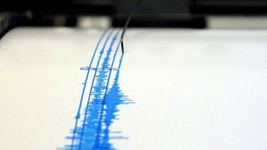Guatemala siente con magnitud 4.7 el sismo que sacudió El Salvador