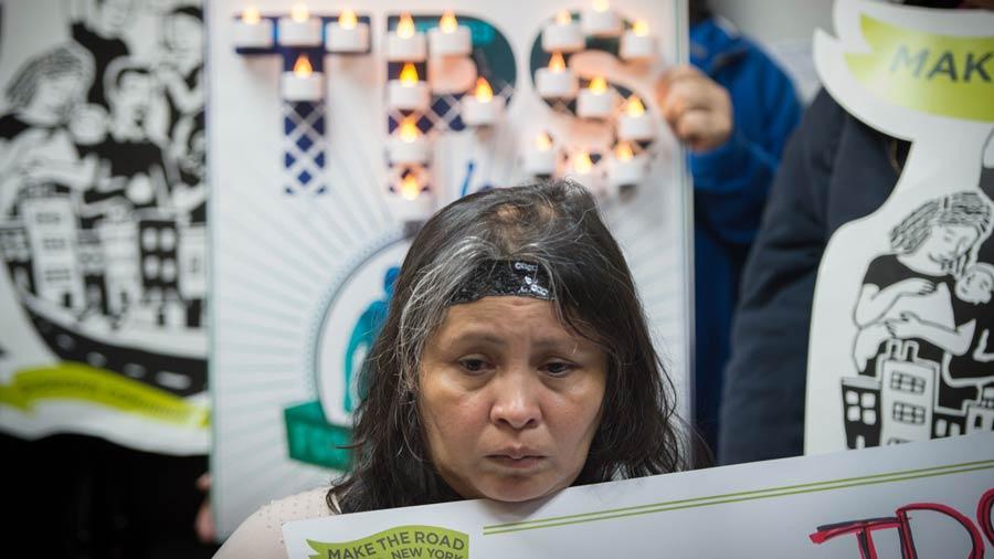 Fin del TPS es un riesgo para El Salvador — Moody´s