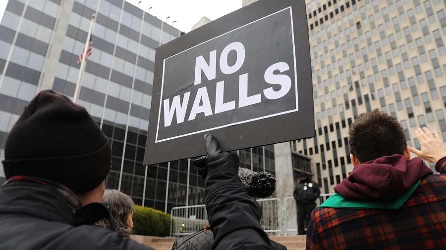protesta 9