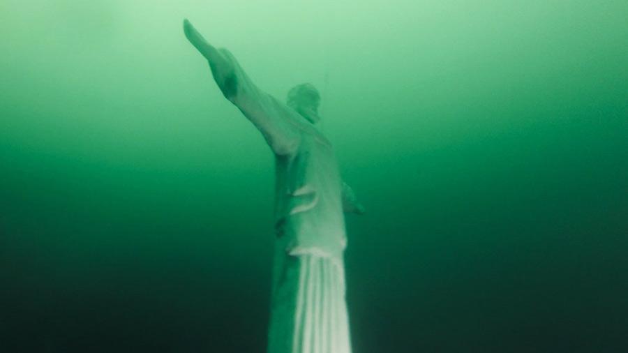 Cristo-Redentor-1