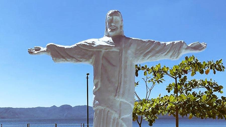 Cristo-Redentor-11