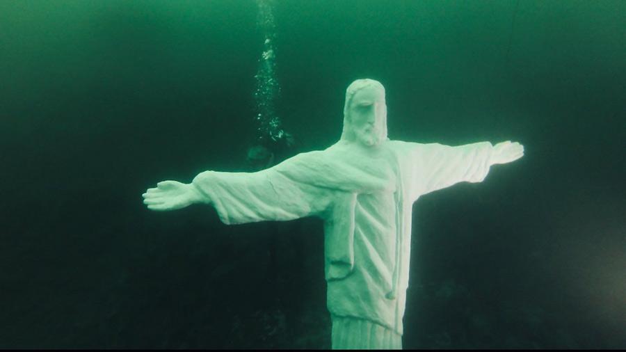 Cristo-Redentor-2