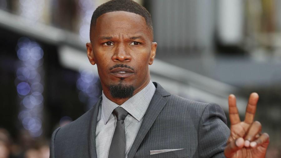 El actor y cantante estadounidense conoció a Holmes durante el rodaje de una película donde también participó Cruise en 2013